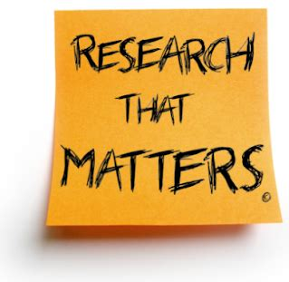 Perception Thesis Statement - Write a PhD Thesis on