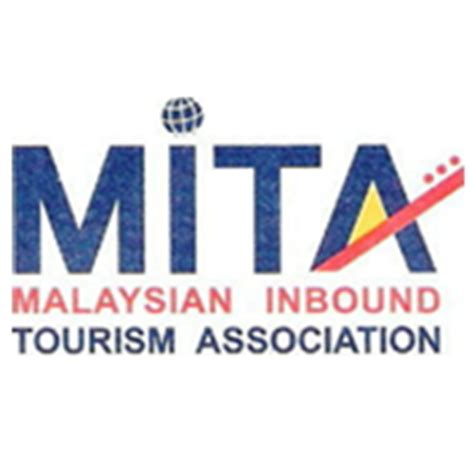 Sabah Malaysia tourism Essay - 3497 Words Bartleby